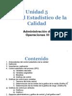 presentacindecontrolestadsticodecalidadopiii-130621011718-phpapp02