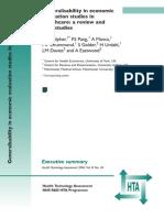 ExecutiveSummary-hta8490