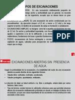 03_02excavaciones-130826194603-phpapp01