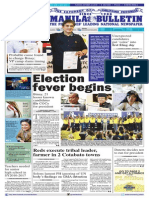 Manila Bulletin-2
