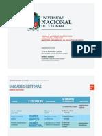 3.1.1.Apertura_Maestria_Diseno-FcArtes