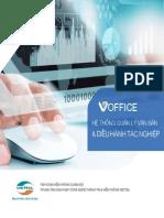V_Office.pdf