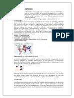 15 enfermedades inmunoprebenibles.docx