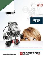 ev3-user-guide-EN.pdf