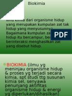 Pendahuluan Biokimia.ppt