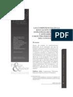 Dialnet-LasCompetenciasEnLaEducacionSuperior-4044461.pdf