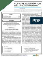 Edicao nr. 169 de 09-10-2015