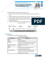 06 DCPD6 Product Manual_V1.01