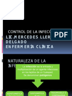 control_d...pptx