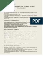 REPASO DE CONTENIDOS PARA PREPARAR EXAMEN DE FÍSICA.pdf