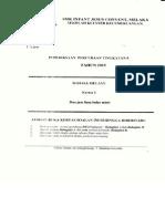 melaka-K1&K2&skemapdf.pdf
