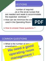 Presentasi Dr. APM.pdf