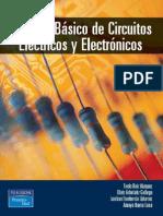 Analisis Basicos dE Circuitos Electricos y Electronicos