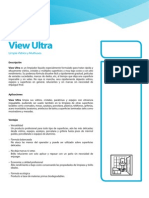 PIS View Ultra