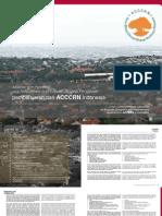 ACCCRN Guideline