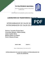 Camisa Serpentín Transferencia de Calorc (2)