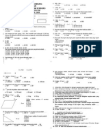 soal-matematika-2003-kls-4