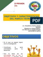 OBJETIVOS Y MARCO TEORICO.pptx