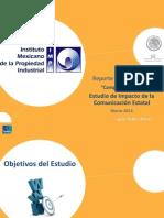 Estudio de Opinion_2013_Marca en Línea.pdf