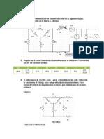 Circuitos Electricos 2 Informe #6