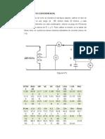 Circuitos Electricos 2 Informe #5