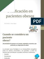 Dosificación-en-pacientes-obesos-2015.pdf