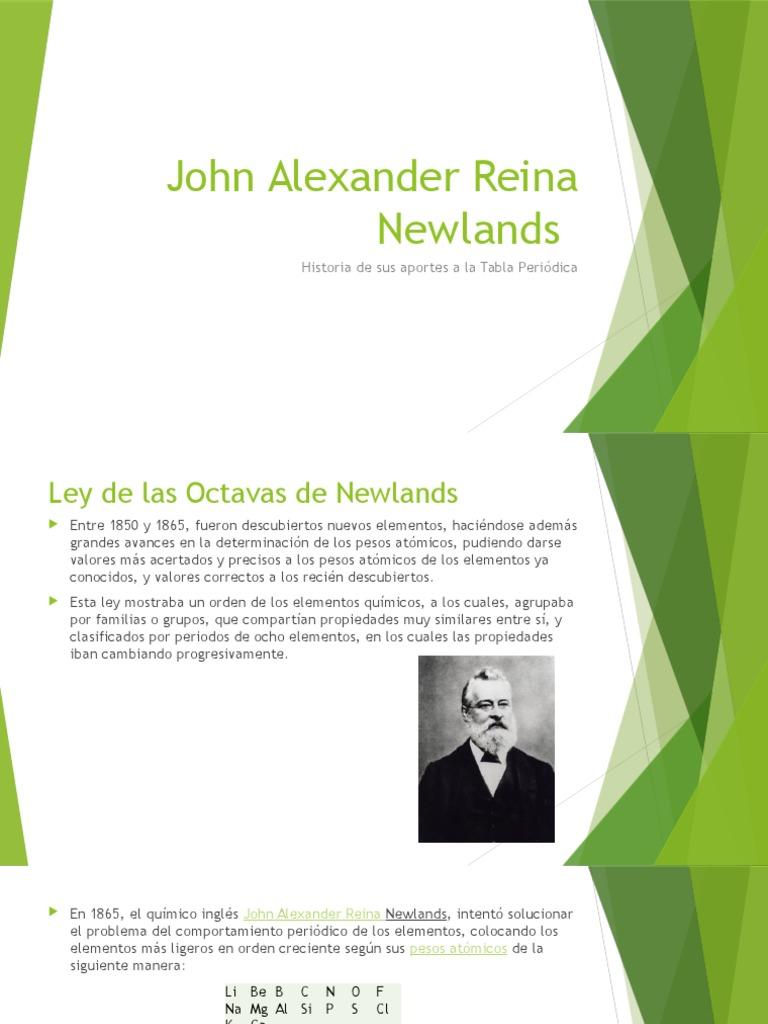 Exposicin john alexander reina newlands urtaz Image collections