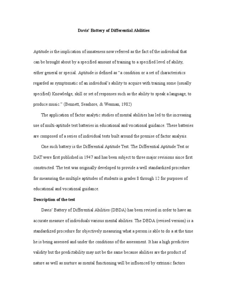 Literature thesis uva
