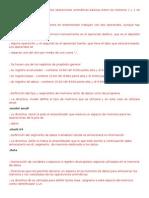Programa de Operaciones Aritméticas Básicas en assembler