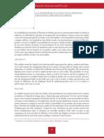 Diversidad y Derecho de Familia (Santos)