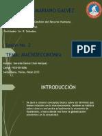 Sesion 2 Macroeconomia.pptx