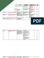 CONOCIMIENTOS2.docx.pdf