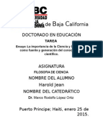 Universidad de Baja California-fil