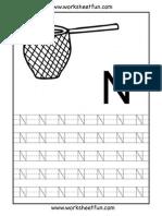 funlettertracing-N.pdf