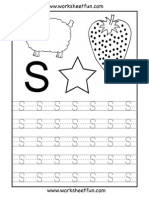 funlettertracing-S.pdf