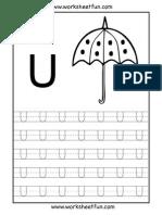 funlettertracing-U.pdf