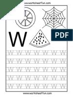 funlettertracing-W.pdf