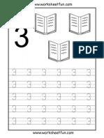 fun-numbertracing-3.pdf