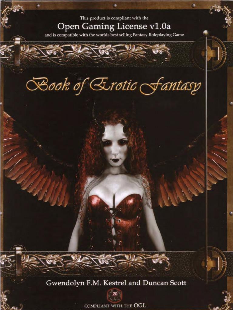 1533594290vu003d1 Book of Erotic Fantasy