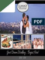 Wedding Package 2016.pdf