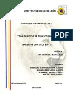 Reporte de practica-Bobinas.doc