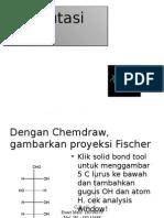TUGAS CHEMDRAW1