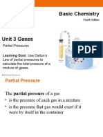 11 10 partial pressures 4th ed