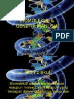 Biomolekul n Biogen