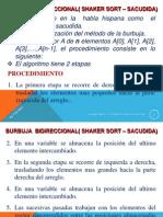Metodos de Ordenamiento de Arreglos parte 2.pdf