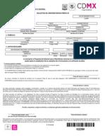 doc-18.pdf