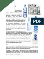 CASO 1s MKT II 2014.PDF Solemne 1