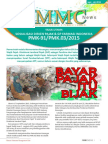 PMMC News Edisi Sept Okt 2015