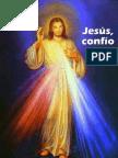 Jesus Confio en Ti