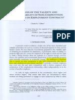 NON COMPETE CLAUSE PLJ volume 83 number 2 -04- Charito R. Villena.pdf